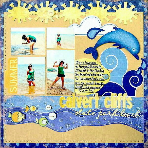 Google Image Result for http://cricutblog.org/wp-content/uploads/layout.jpg