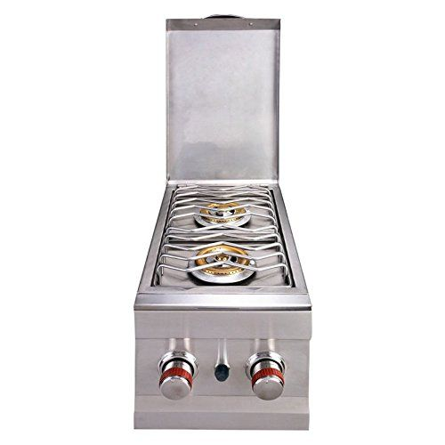 SUNSTONE 2CSB-NG Slide-In Double Side Burner Natural Gas Grill For Sale https://bestcharcoalgrillsusa.info/sunstone-2csb-ng-slide-in-double-side-burner-natural-gas-grill-for-sale/