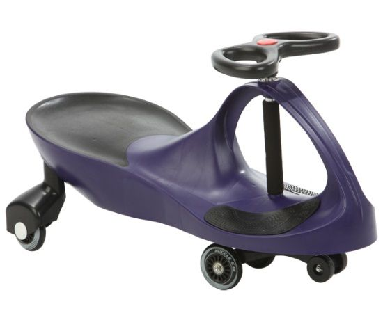 Plasma Car Is On My Wish List. Cuz Iu0027m A Grown Up.