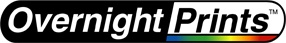 Overnight Prints Coupons and 10% Cash Back - Find Coupons, Discounts & Online Rebates at Overnight Prints