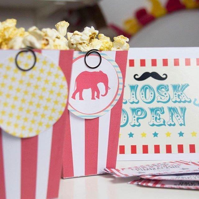 die besten 25 popcorn t ten ideen auf pinterest popcorn baby geschenkparties billige. Black Bedroom Furniture Sets. Home Design Ideas
