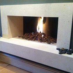 17 best fireplaces images on pinterest fireplace ideas gas