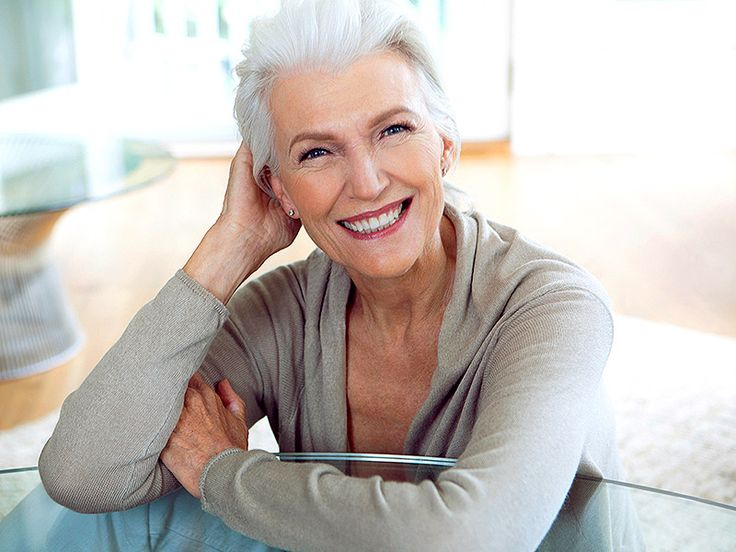 How Maye Musk, 67-Year-Old Model, Nutritionist and Mother to Billionaire Elon Musk Stays Fit