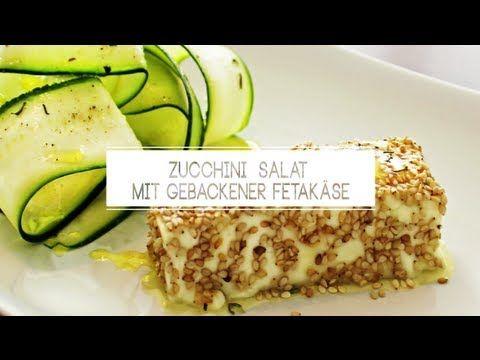 22 besten warme salate bilder auf pinterest salat salate und youtube. Black Bedroom Furniture Sets. Home Design Ideas