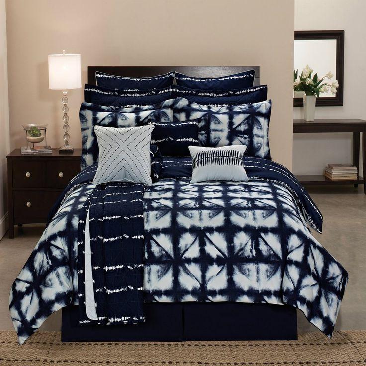 Twin Baby Boy Bedroom Ideas Trendy Bedroom Lighting Bedroom Color Ideas Pinterest Murphy Bed Bedroom Ideas: Best 25+ Teen Boy Bedding Ideas On Pinterest