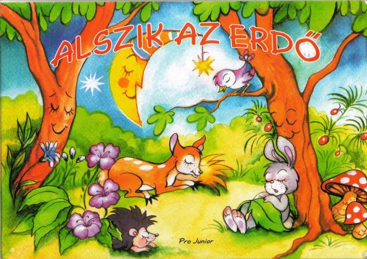 ALSZIK AZ ERDO - Kinga B. - Picasa Web Albums