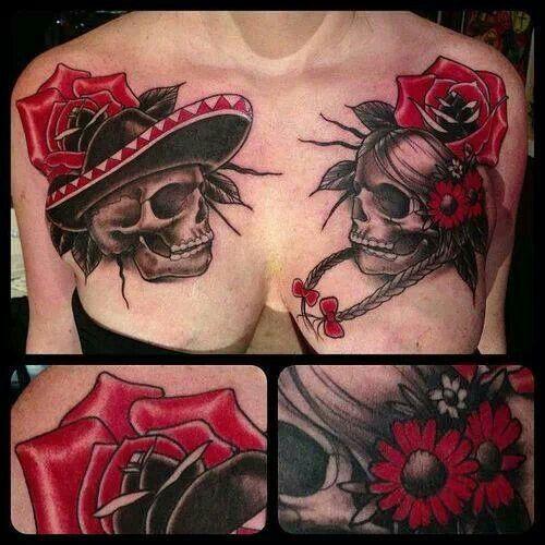 410 besten Tattoos Bilder auf Pinterest