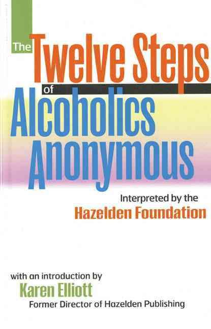 a look at effectiveness of alcoholics anonymous Twelve steps to danger: how alcoholics anonymous can be a playground for violence-prone members karla brada mendez thought that she was getting a.
