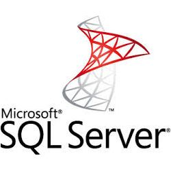 Opportunity to become a professional in SQL Server, join SQL Server DBA batch with ProICT Training Institute, one of the best Online Training institute in USA offering professional courses across the world. This is very demanding era for SQL server professional .