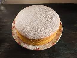 Tatlı krizi tutanlara enfes bir tarif Alman Pastası Tarifi   http://www.mutfaknotlari.com/hamur-isleri/pasta-tarifleri/alman-pastasi-tarifi.html
