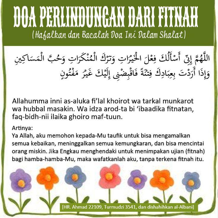Follow @NasihatSahabatCom http://nasihatsahabat.com #nasihatsahabat #mutiarasunnah #motivasiIslami #petuahulama #hadist #hadits #nasihatulama #fatwaulama #akhlak #akhlaq #sunnah #aqidah #akidah #salafiyah #Muslimah #adabIslami #DakwahSalaf # #ManhajSalaf #Alhaq #Kajiansalaf #dakwahsunnah #Islam #ahlussunnah #sunnah #tauhid #dakwahtauhid #Alquran #kajiansunnah #salafy #doazikir, #mohonberlindung, #perlindungan, #fitnah, #mencintaiorangmiskin, #ujian, #musibah #ujian #hadisqudsi