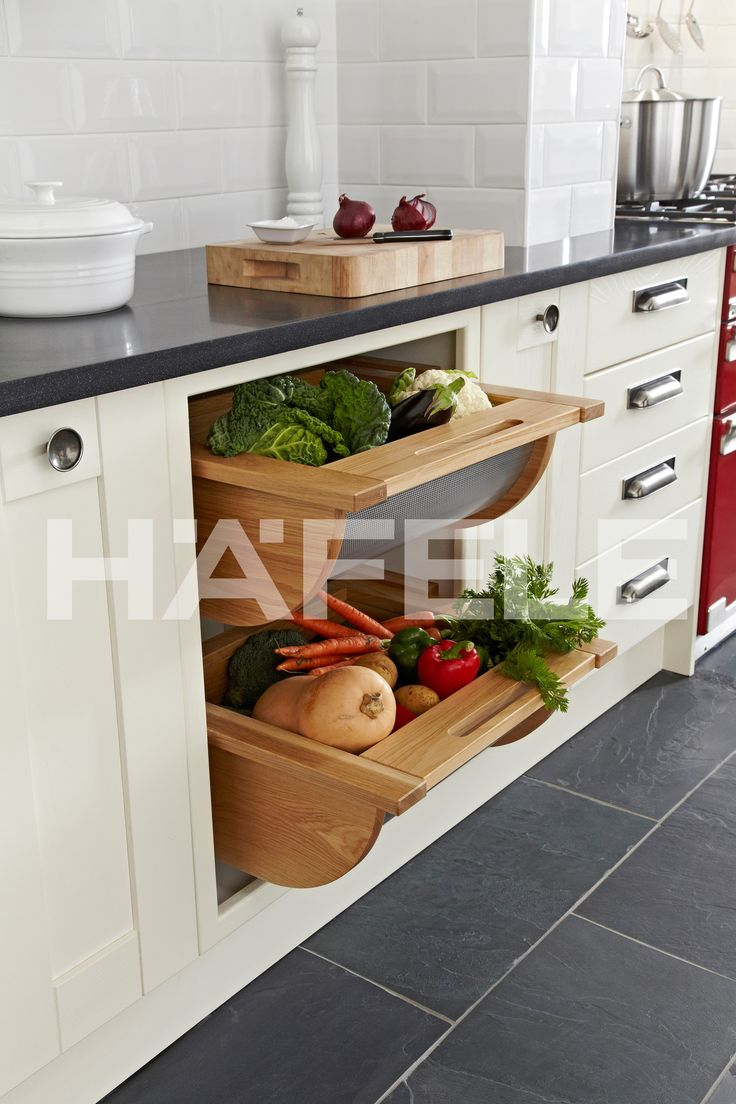 Clever Kitchen Storage 17 Best Images About Storage On Pinterest Cutlery Trays Extra