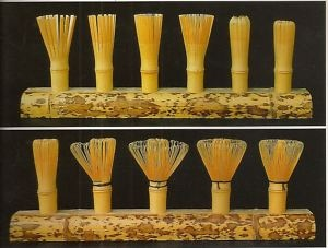 17 best images about bamboo crafts on pinterest how to for Bamboo arts and crafts