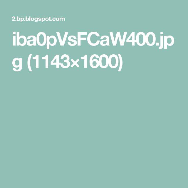 iba0pVsFCaW400.jpg (1143×1600)