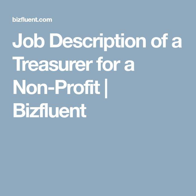 The  Best Job Description Ideas On   Build A Resume