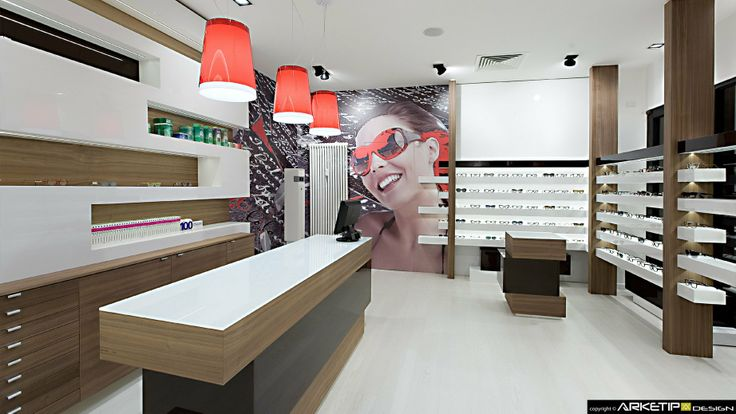 14 best ottica roveda optical shops in italy images on pinterest optical shop eyewear shop - Negozi arredamento tipo ikea ...