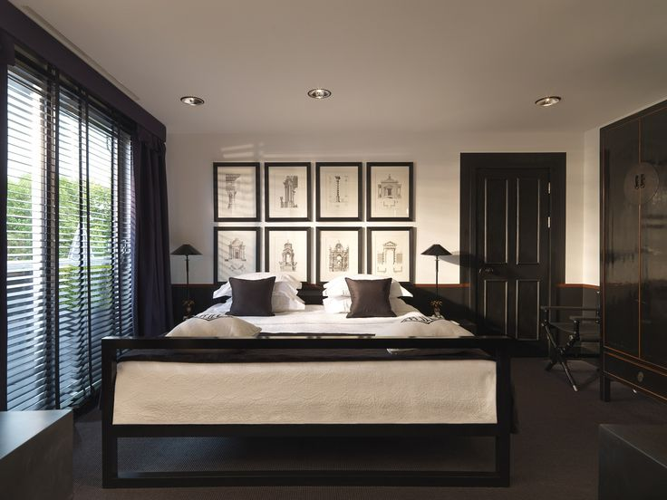 luxury suite blakes luxury hotel london boutique hotel london