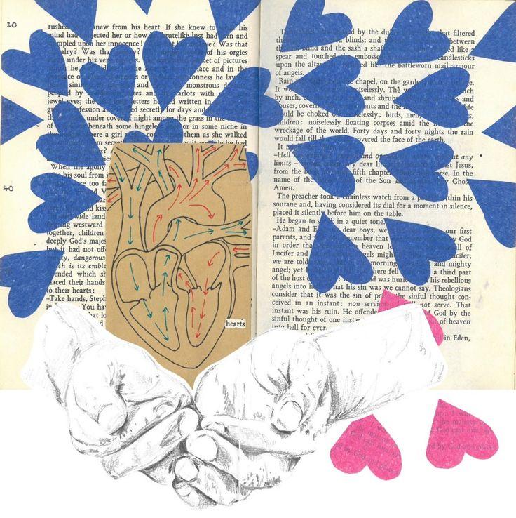 Hearts_card - Copy