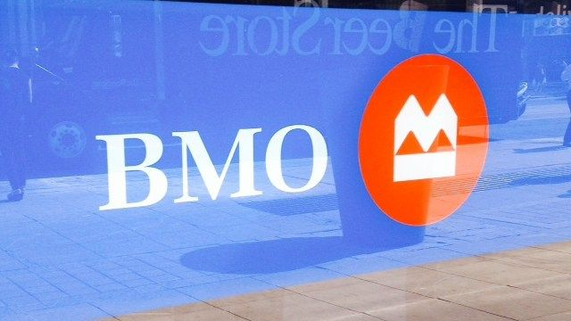 Dividend Investors: 3 Reasons to Buy and Hold Bank of Montreal Now