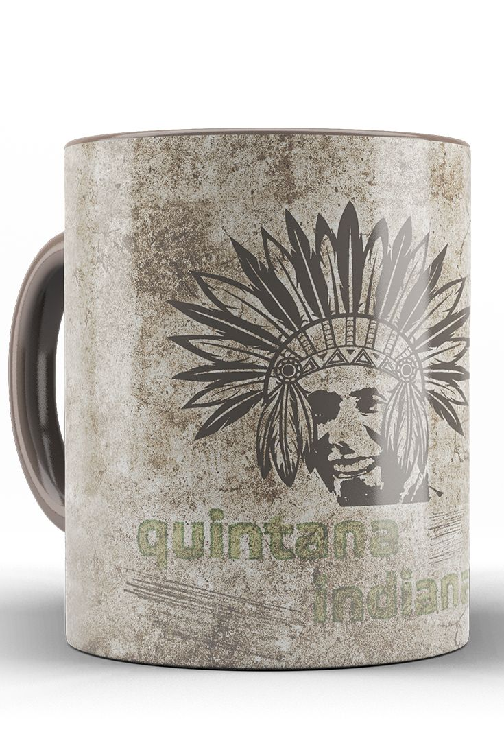 Ceramic cup with graphic theme of Nairo Quintana. Made from the finest quality ceramics. Prints with sharp image and colours. Suitable for all Movistar fans, as well as tea and coffee lovers.
