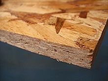 OSB, Oriented Strand Board - Wikipedia, the free encyclopedia