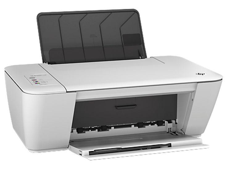 HEWLETT PACKARD DeskJet 1510 multifunkciós nyomtató - multifunctional printer
