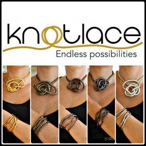 Knotlace - www.knotlace.com.au