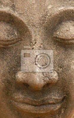 fototapeta budda - Szukaj w Google
