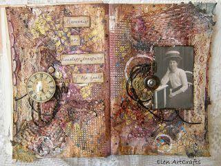 Elen ArtCrafts: My favorite...!!!