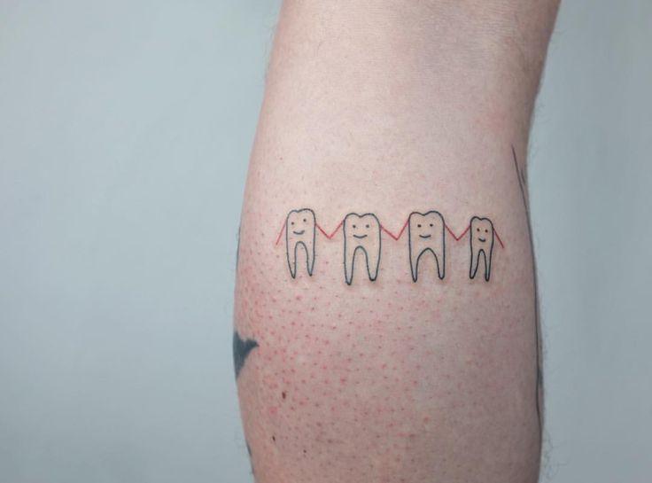 29 best Tattoo Ideas images on Pinterest | Tattoo ideas, Feminine ...