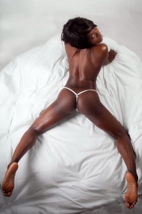 black mistress tumblr