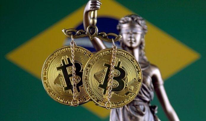 roberto justus lança moeda virtual corredoras de criptomoedas