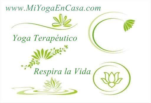 Mi YOGA en Casa – Estrategias Respiración. Suelo Pélvico, Abdomen y Salud Yoga terapéutico: como corregir un tabique nasal desviado
