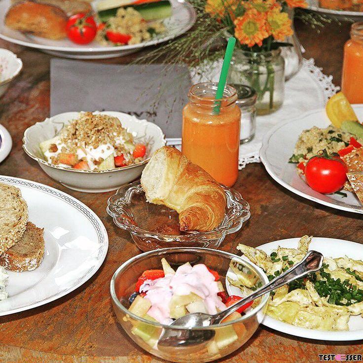 Perfect #start in the #weekend #brunch at #blendendgraz  der perfekte Start ins #wochenende !! Alle Bilder im #blog  #weekendiscoming #happyfriday #foodgasm #foodpic #instafood #foodies #foodie #foodshot #foodstagram #instafood #photooftheday #picoftheday #testesser #graz #steiermark #austria