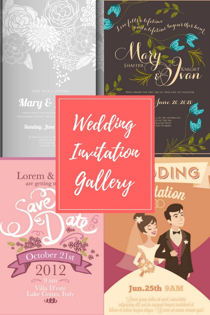 Superior Wedding Invitations Design Online For Your Own