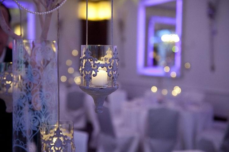 5Ssens - petites lanternes  Small lanterns