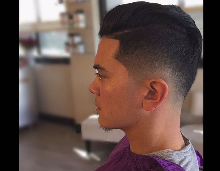 Best 25+ Long Undercut Men Ideas On Pinterest