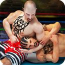 Download Wrestling Fight Revolution 18 Apk  V3.2:   Beat all tag team champion wrestlers in this world wrestling competition game and become universal champion of wrestling federation. Some wrestlers might be stronger than they look, so train yourself a lot to prove your strength as a real wrestling athlete. Test new striking techniques, like...  #Apps #androidgame #FightingArena  #Action https://apkbot.com/apps/wrestling-fight-revolution-18-apk-v3-2.html
