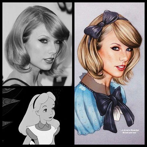 https://i.pinimg.com/736x/0d/9d/cb/0d9dcb7b13323d7cdd2ecacf7a634127--celebrity-look-disney-characters.jpg