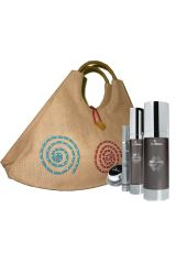 Custom Jute Promotional Bags with your Logo, Style, Size, Colour and Design. Shopping Jute  Bags offers Eco Friendly Promotional Bags / Custom Cheap Jute Promotional Bags Wholesale / Jute Promotional Bags / Reusable / Large / Small / Medium Promotional Bags in Australia.