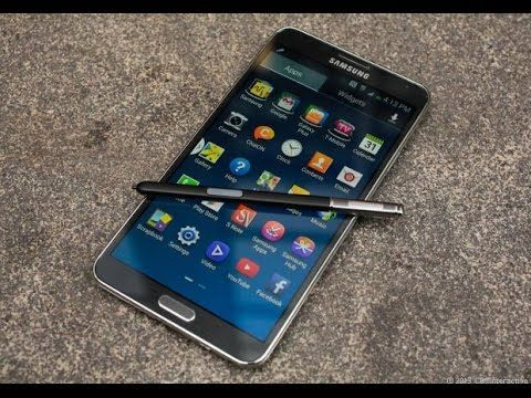Samsung Galaxy Note 4 – Is cell phones from Samsung Mobile with expected can be best android smartphone