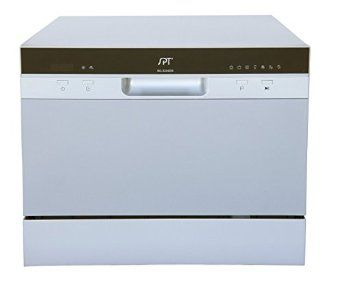 Countertop Dishwasher Craigslist : Rated Dishwashers on Pinterest Dishwashers, Countertop dishwasher ...