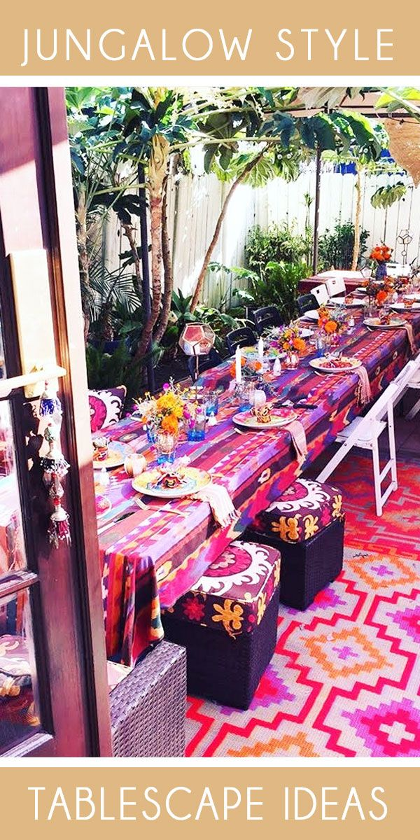 266 best Tablescaping images on Pinterest | Table settings, Tray ...