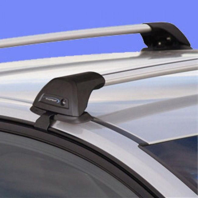 Best Roof Rack Selector Images On Pinterest Roof Rack Ford