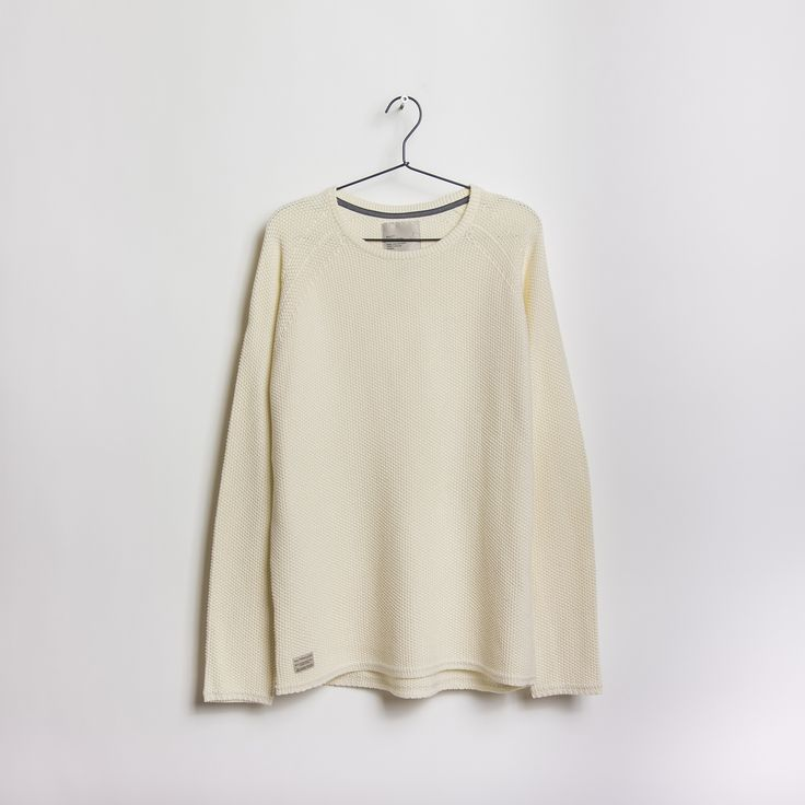 Style: 6261 offwhite