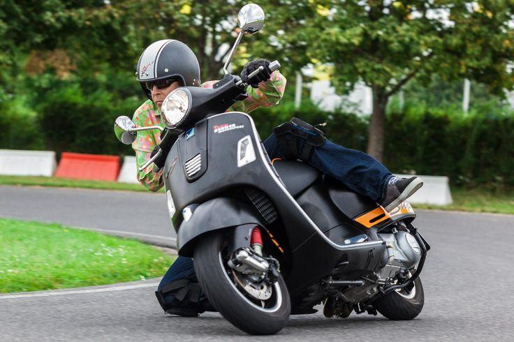 www.motorrad-bilder.at slideshows 291 011363 vespa-gts-300-berger-motorsport-03.jpg