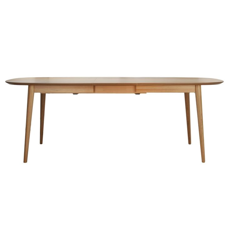 1000 images about furniture on pinterest danish modern for Table 6 km turquie