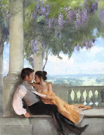 أحبك كيف لا أدري سوى أني وجدت هواك أشجاراً ونوراً شامخاً طلّ على دنياي فانفتحت شراييني على أنيّ هواك وأنك الدنيا وما في العمر من وقتٍ ومن شمسٍ ومن قمرٍ ومن سحرٍ ومن عطفِ.. أحبــــــك ......nadia art...