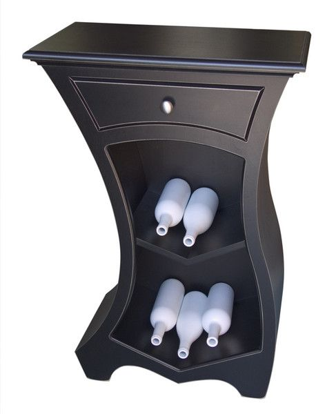 Amazing dust furniture — Wine Rack No 1 Wine Storage Cabinet with Drawer Amazing - Beautiful Bar Stuff Top Design