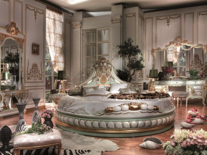 how to decorate a bedroom on a budget 7 best naurelle traditional bedroom collection images on 21247